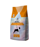 hypoallergenic-1-8kg_t_1524948733-926621ca85884dd94491a2f8780f3a7f.png