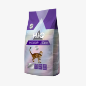 indoor-care-1-8kg-copy_1524948871-36312369310f16611875c4f4520acb54.png