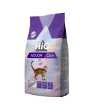 indoor-care-1-8kg-copy_1524948871-e55a3da6826d0eb3c5be9c086ce3a63c.png