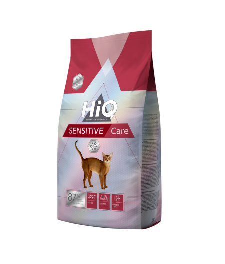 sensitive-care-1-8kg-copy_1524949006-e98360a7ba028cdb4c4e3c44cf363fa5.png
