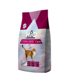 sterilised-care-1-8kg-copy_1524948925-730a01f2c893825fb678698ec2f94cdd.png